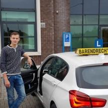 verkeersschool-barendrecht-Christiaan